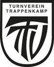 TV Trappenkamp